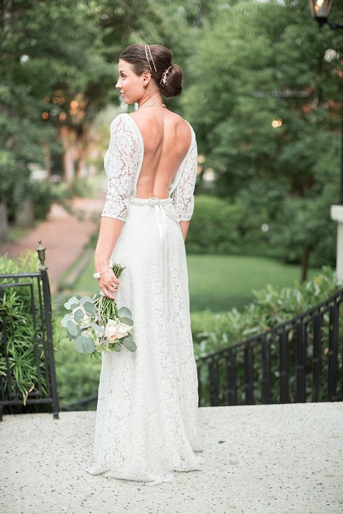 best dresses of 2015 | Lyndi J. Photography | Glamour & Grace