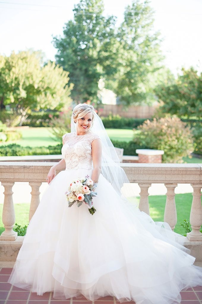 best dresses of 2015 | Kristen Edwards Photography | Glamour & Grace