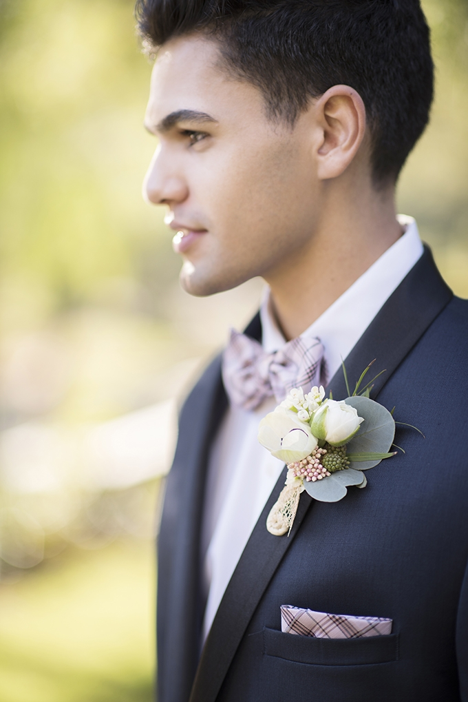 dapper groom | KLK PHOTOGRAPHY | Glamour & Grace