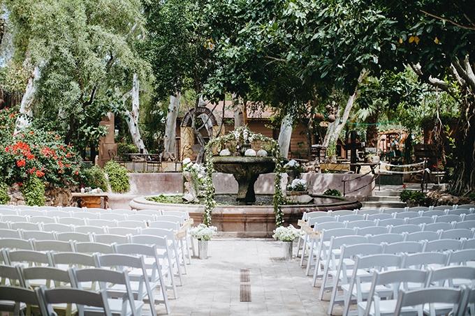 intimate DIY wedding | Jay & Jess Photography | Glamour & Grace