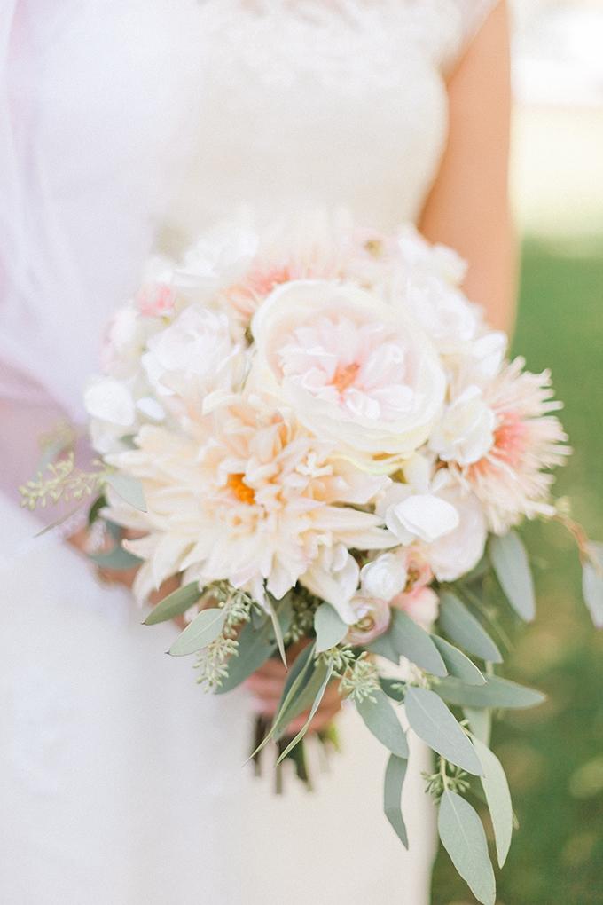 Wedding Flowers By Season 50 Trend blush and navy wedding