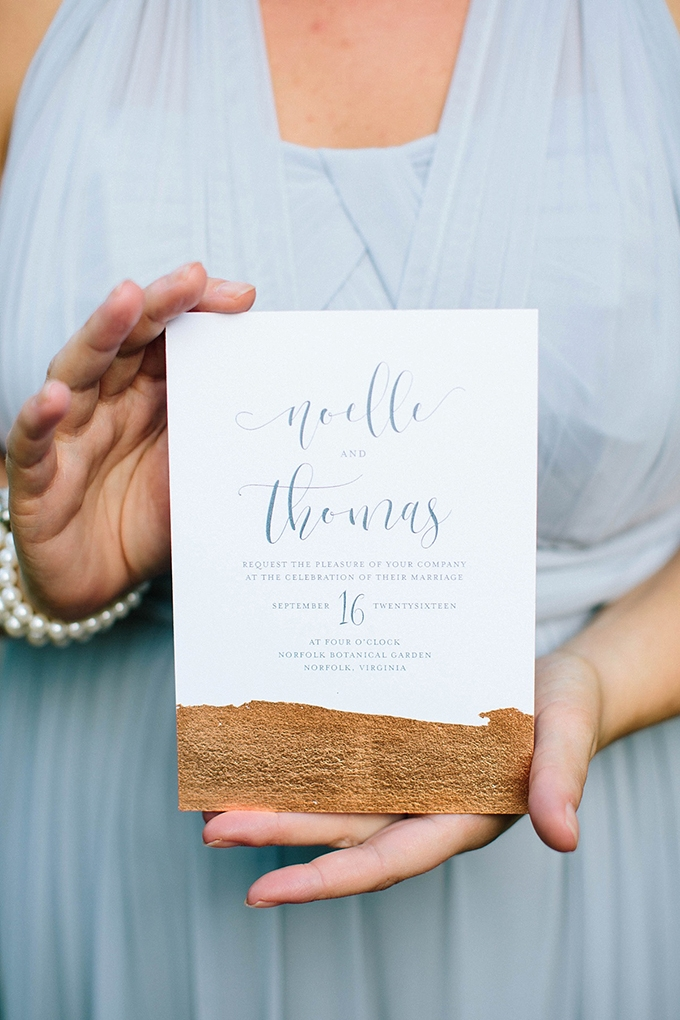 dreamy eclectic wedding inspiration | Chelsea Anderson Photography | Aisle Society for David's Bridal | Glamour & Grace
