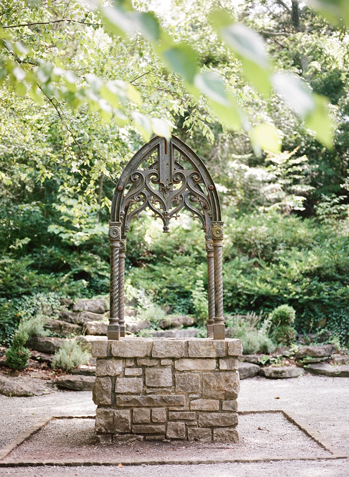 archetype the garden The garden offers the opportunity to physically represent the ancient principles  and archetypes inherent in nature we are surrounded by these principles every .