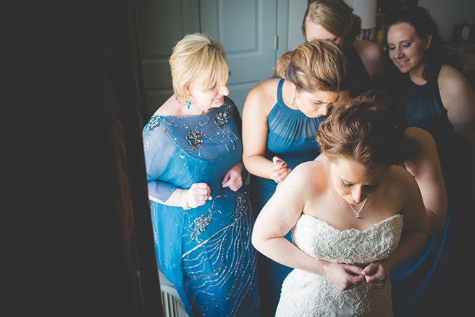 same sex vintage travel themed wedding | BG Productions | Glamour & Grace