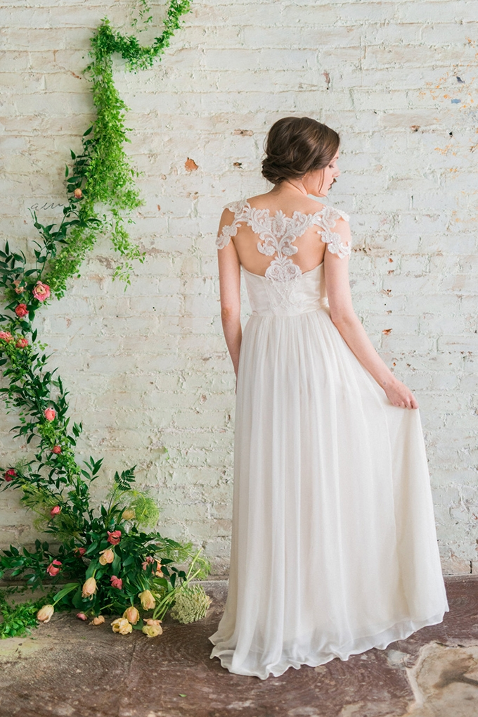 Wedding Dress Designers 39 Perfect  bridal gown designers
