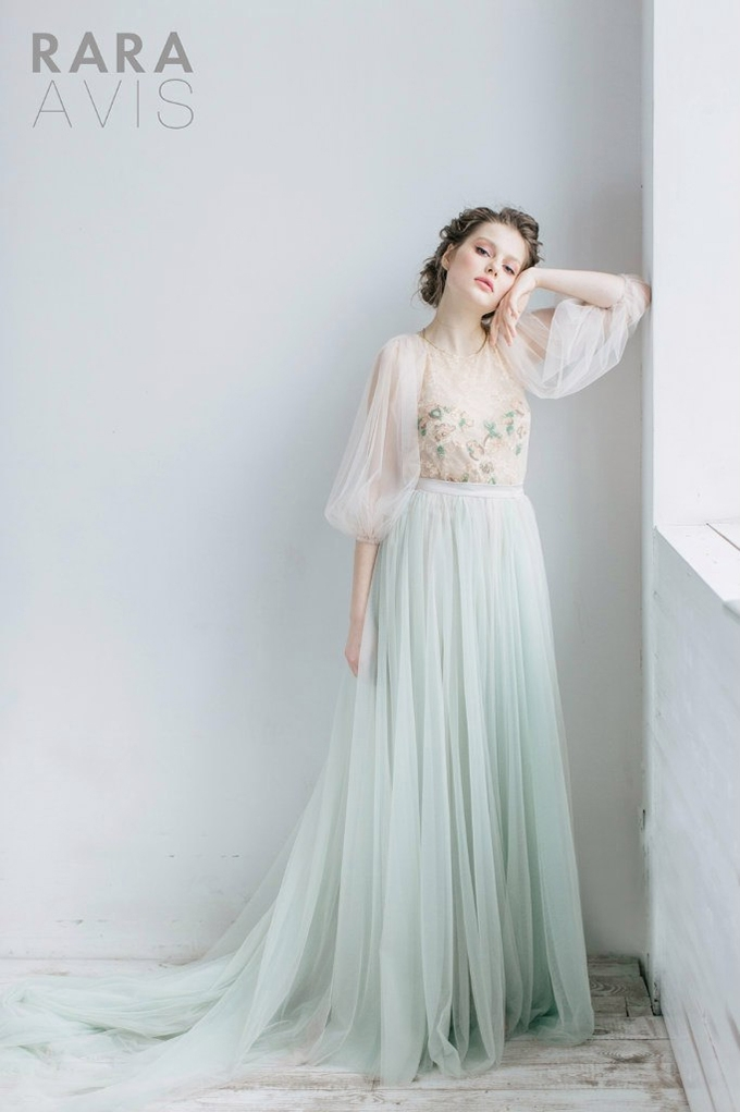 Wedding Gown Makers 75 Amazing  bridal gown designers