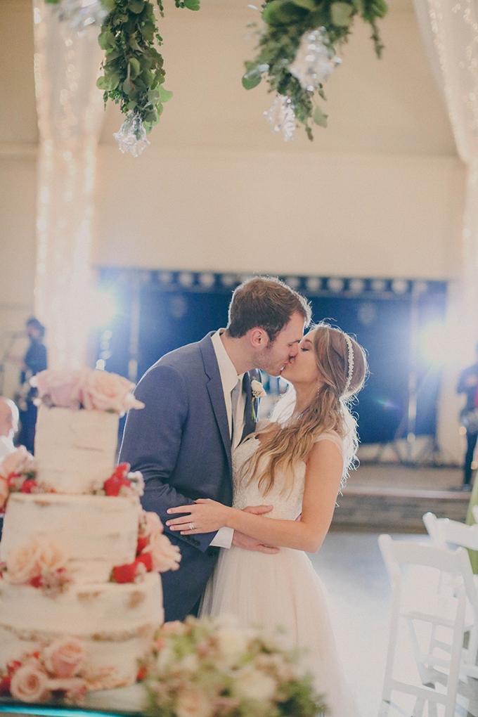 Addie hoobler wedding