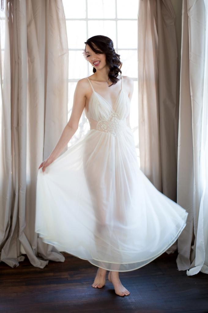 vintage boudoir | Shea Mayberry Photography | Glamour & Grace