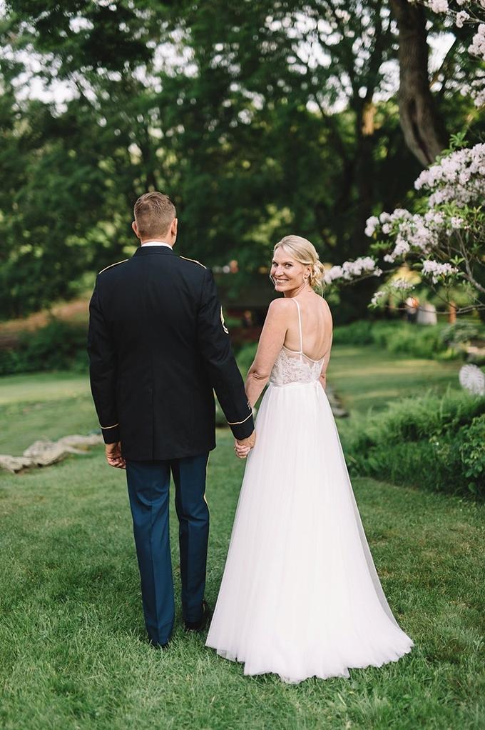 Wedding Dress Shops In Ct 86 Stunning Olympics themed wedding Lindsay