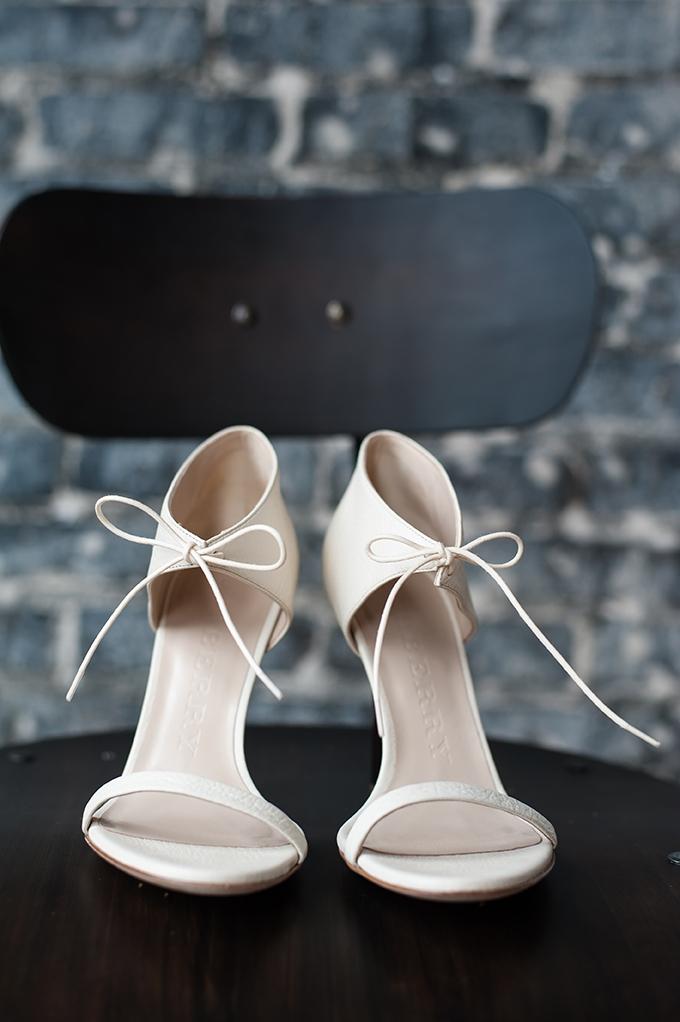 Burberry heels | Sarah & Ben | Glamour & Grace