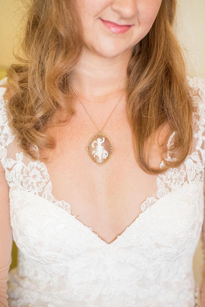 vintage Halloween wedding | Mikkel Paige | Glamour & Grace