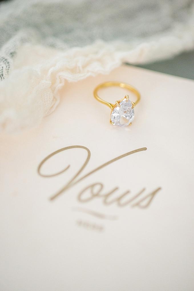 romantic DC elopement | Anna + Mateo | Glamour & Grace