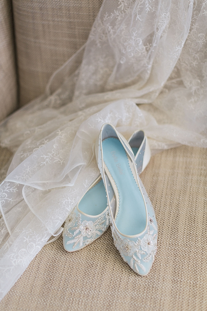 Charleston Indian wedding | Ava Moore Photography | Glamour & Grace-12