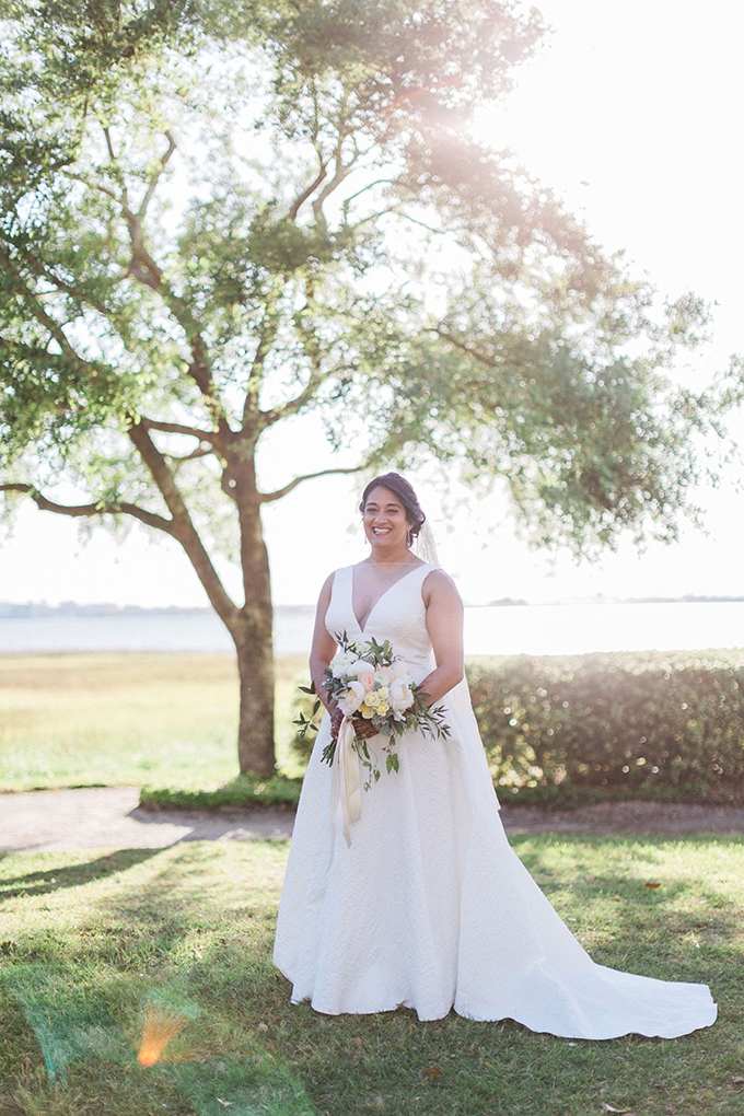 Charleston Indian wedding | Ava Moore Photography | Glamour & Grace-15