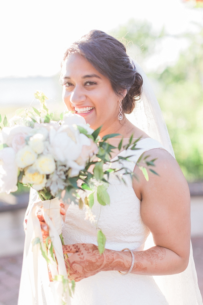 Charleston Indian wedding | Ava Moore Photography | Glamour & Grace-17