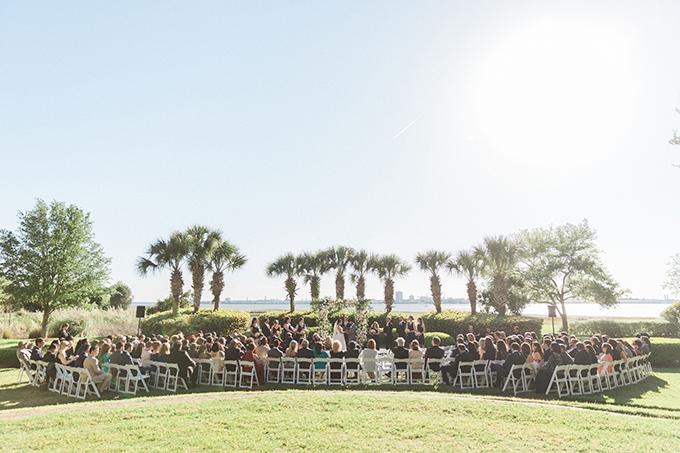Charleston Indian wedding | Ava Moore Photography | Glamour & Grace-22