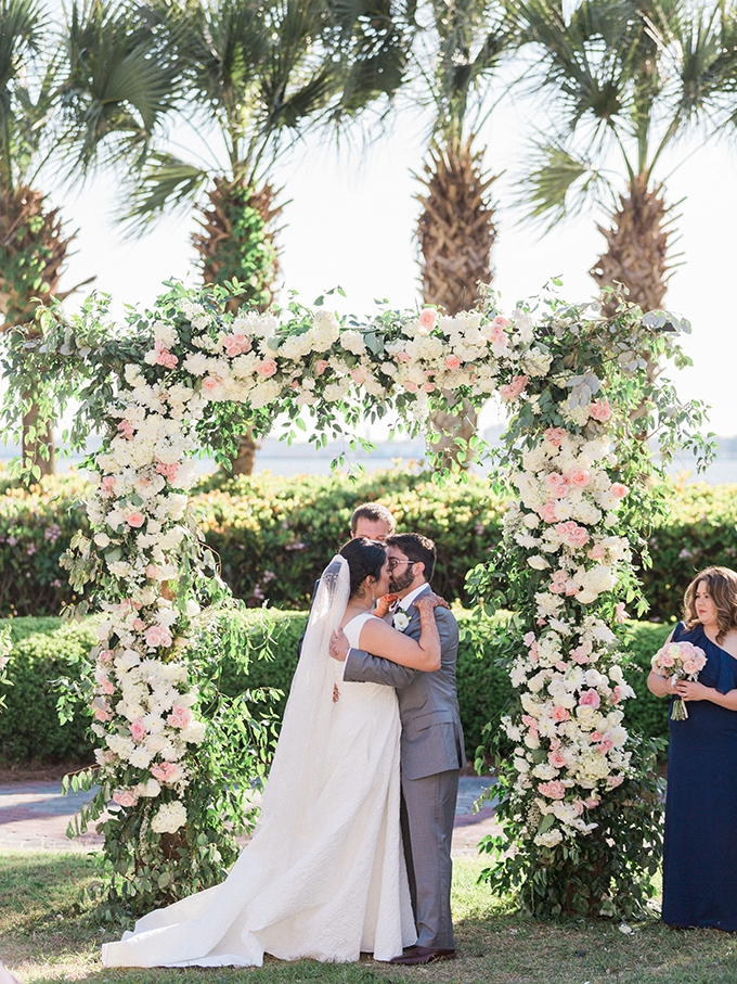 Charleston Indian wedding | Ava Moore Photography | Glamour & Grace-23