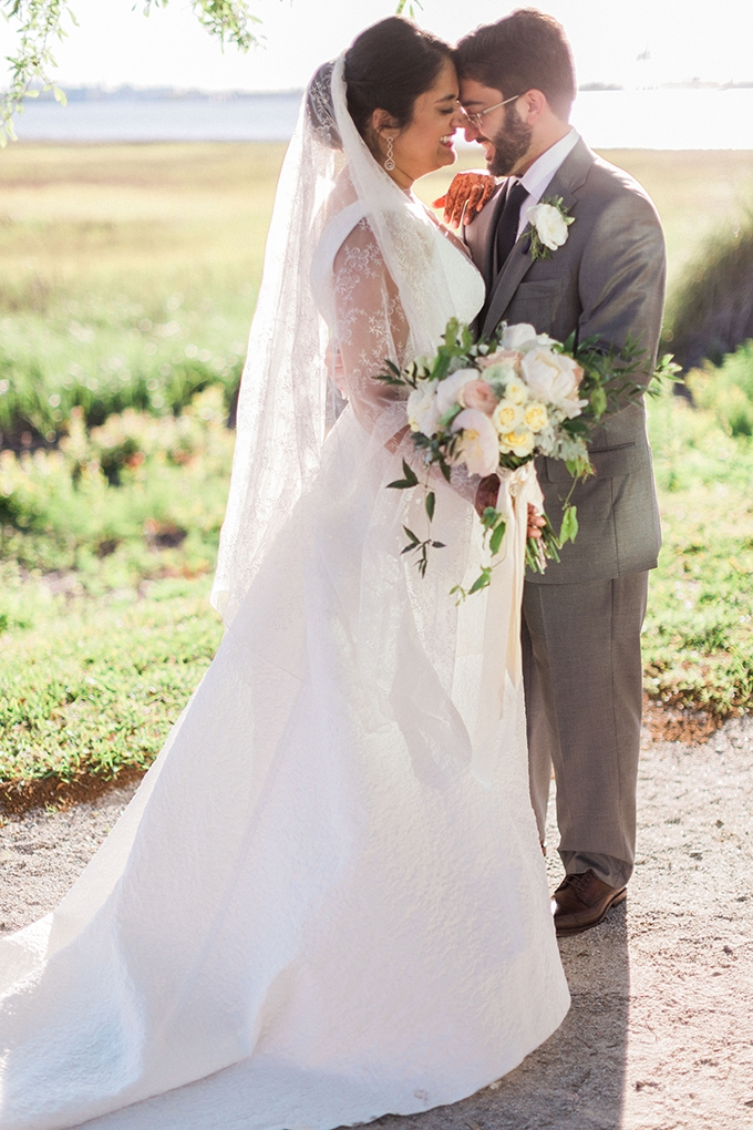Charleston Indian wedding | Ava Moore Photography | Glamour & Grace-25