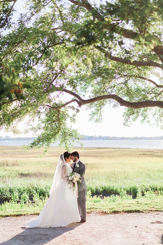 Charleston Indian wedding | Ava Moore Photography | Glamour & Grace-26