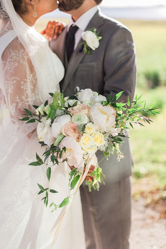 Charleston Indian wedding | Ava Moore Photography | Glamour & Grace-27