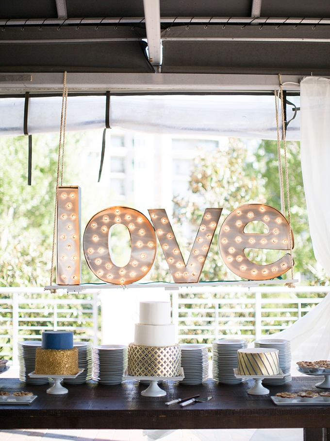 Charleston Indian wedding | Ava Moore Photography | Glamour & Grace-35
