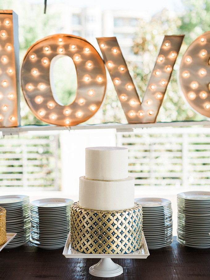 Charleston Indian wedding | Ava Moore Photography | Glamour & Grace-36
