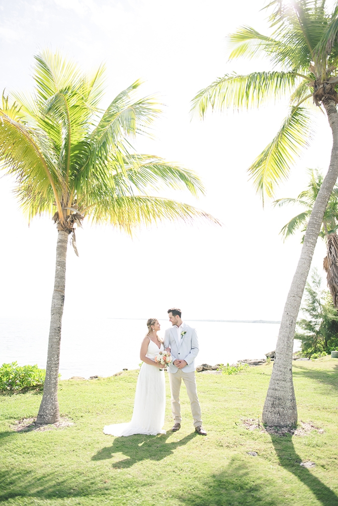 destination wedding at Abaco Beach Resort | Aisle Society Weddings | Glamour & Grace-17