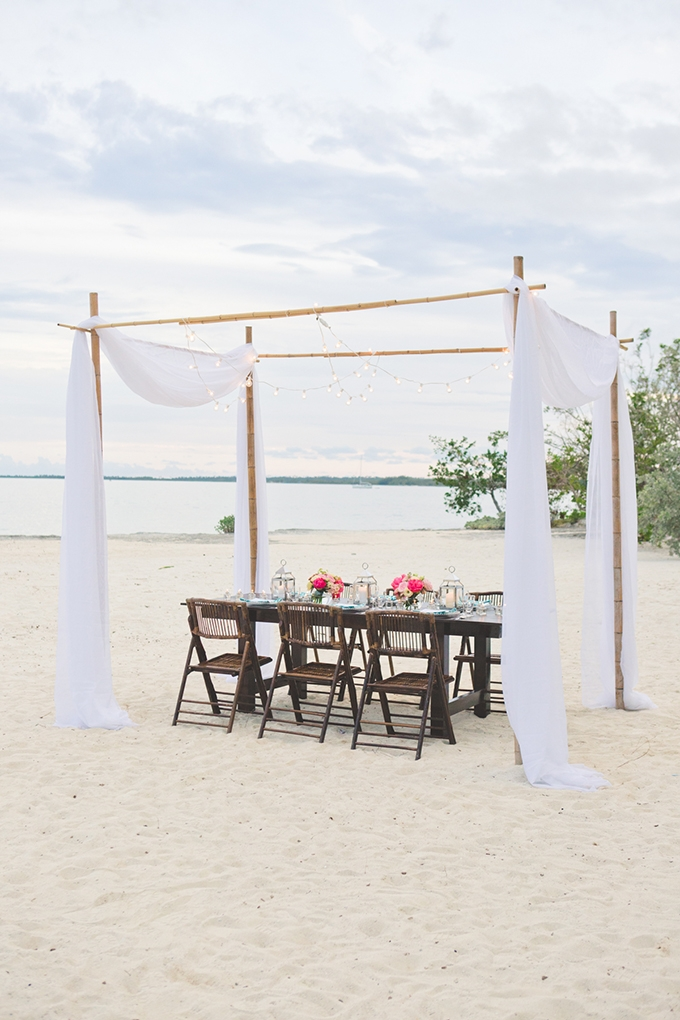 destination wedding at Abaco Beach Resort | Aisle Society Weddings | Glamour & Grace-19