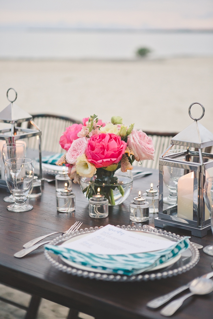 destination wedding at Abaco Beach Resort | Aisle Society Weddings | Glamour & Grace-22
