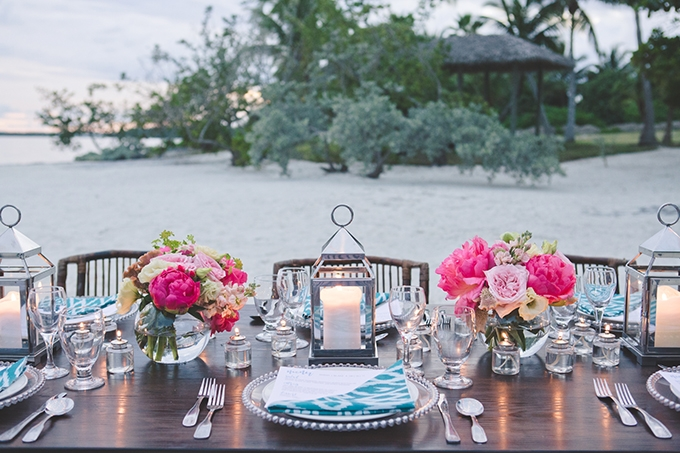 destination wedding at Abaco Beach Resort | Aisle Society Weddings | Glamour & Grace-23