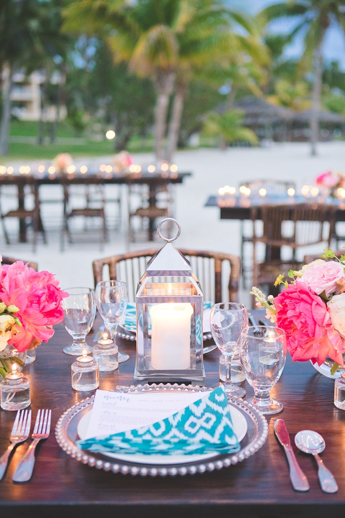 destination wedding at Abaco Beach Resort | Aisle Society Weddings | Glamour & Grace-24