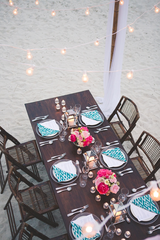 destination wedding at Abaco Beach Resort | Aisle Society Weddings | Glamour & Grace-25