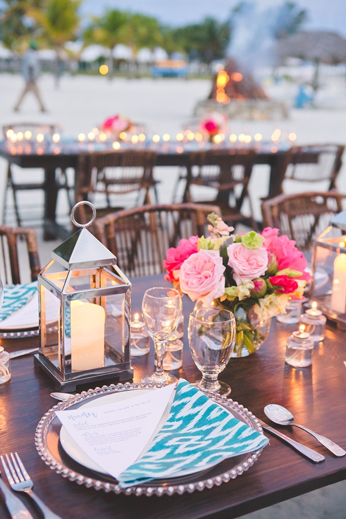destination wedding at Abaco Beach Resort | Aisle Society Weddings | Glamour & Grace-26
