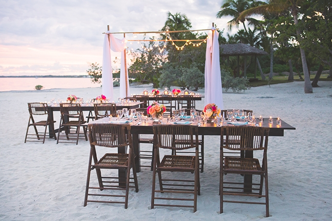 destination wedding at Abaco Beach Resort | Aisle Society Weddings | Glamour & Grace-27