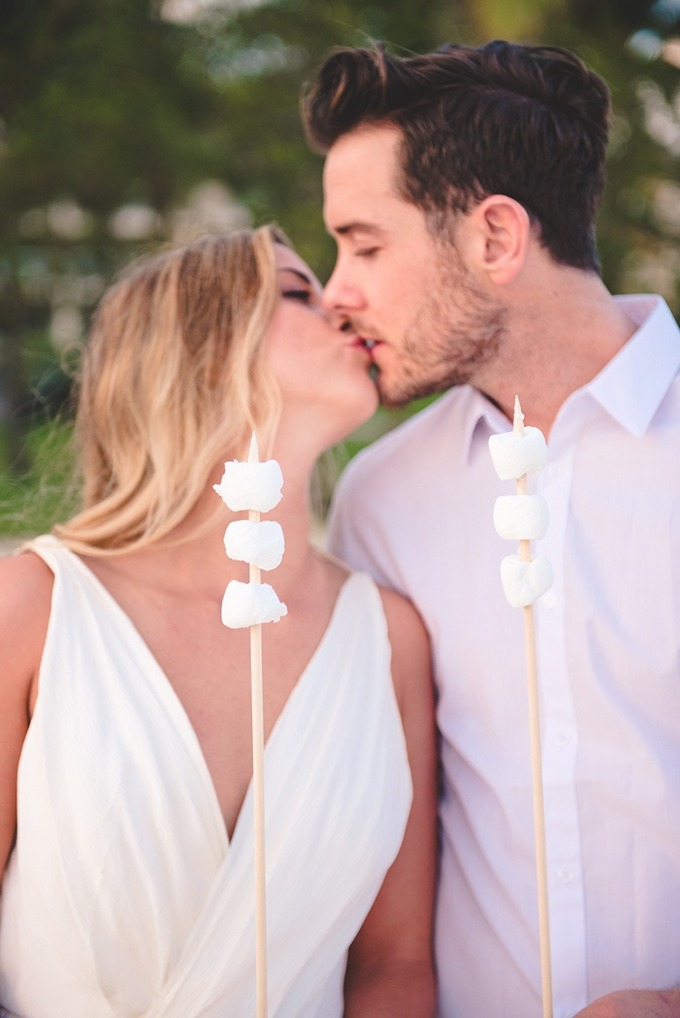 destination wedding at Abaco Beach Resort | Aisle Society Weddings | Glamour & Grace-32