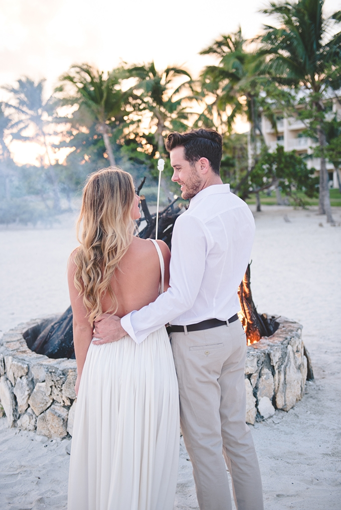 destination wedding at Abaco Beach Resort | Aisle Society Weddings | Glamour & Grace-33