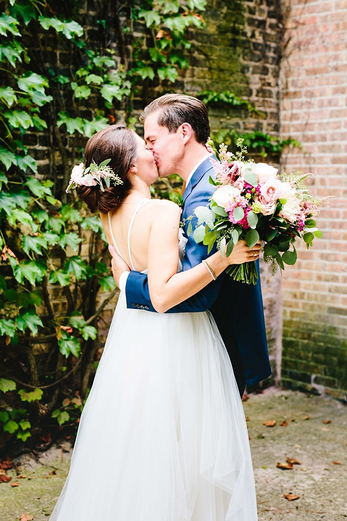 elegant whimsical wedding | Jordan Imhoff Photography | Glamour & Grace-21