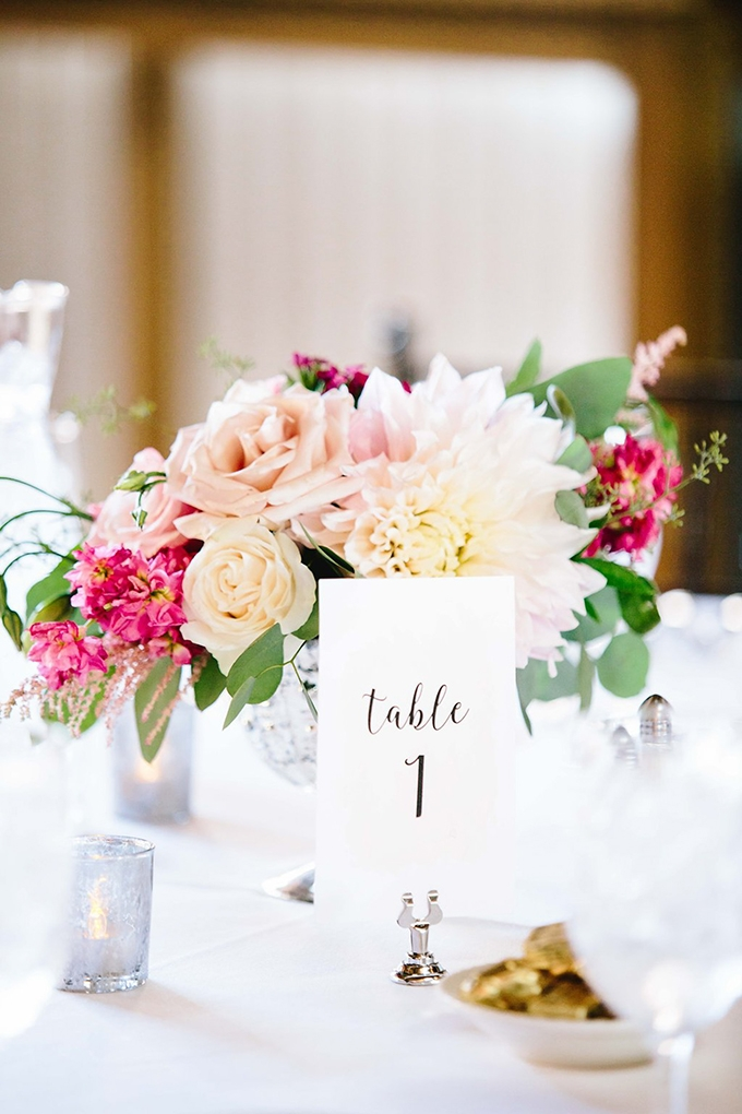 elegant whimsical wedding | Jordan Imhoff Photography | Glamour & Grace-28