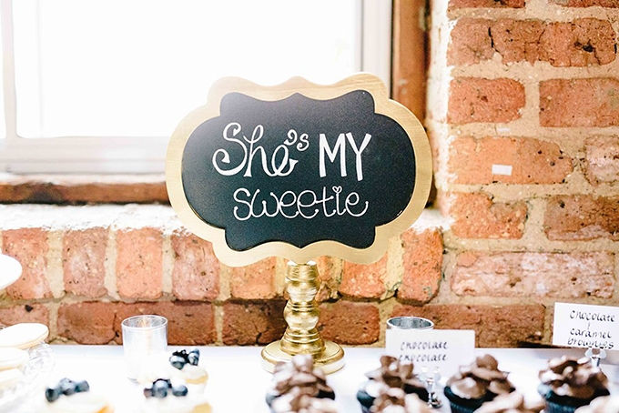 elegant whimsical wedding | Jordan Imhoff Photography | Glamour & Grace-35