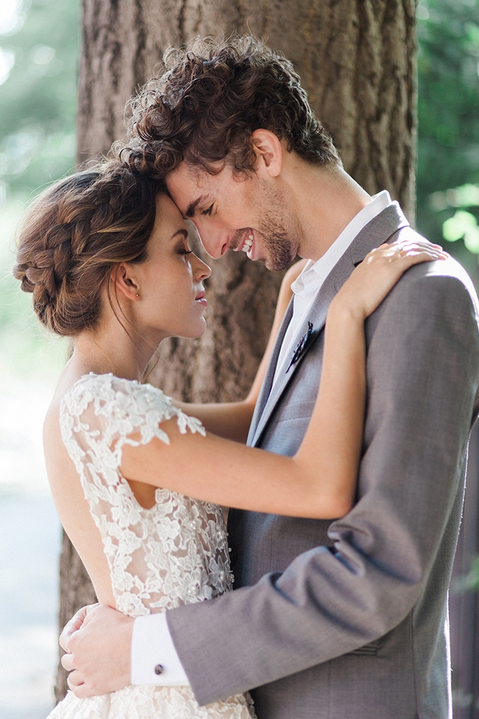 handmade mountain wedding inspiration | Angela Cardenas Photography | Glamour & Grace-28