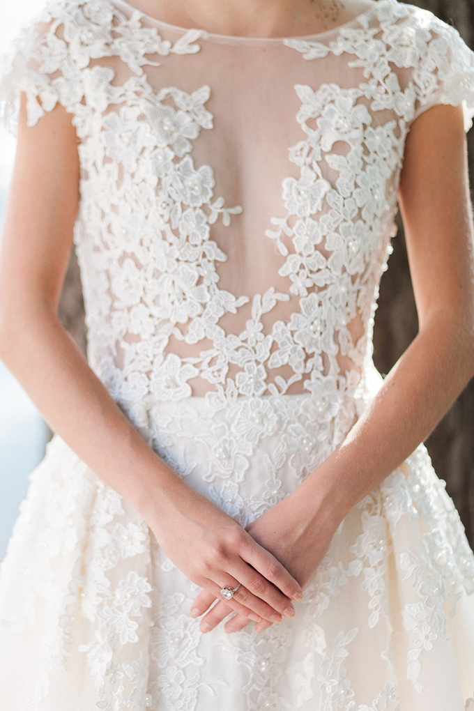 handmade mountain wedding inspiration | Angela Cardenas Photography | Glamour & Grace-29