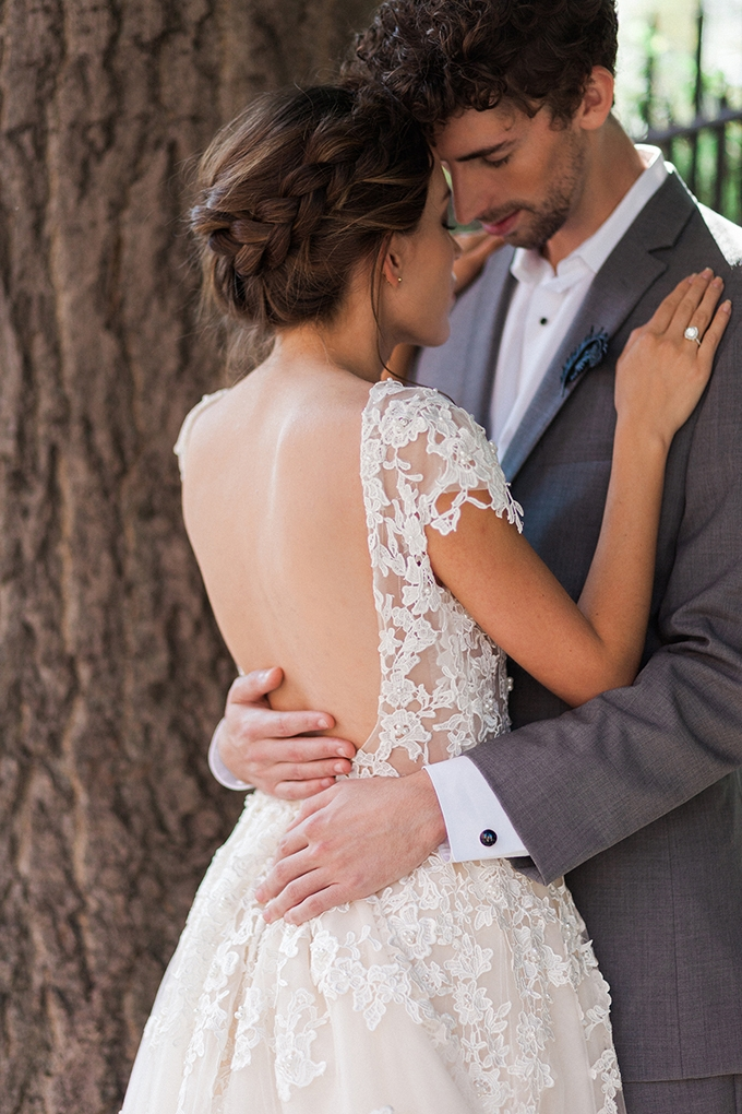 handmade mountain wedding inspiration | Angela Cardenas Photography | Glamour & Grace-30