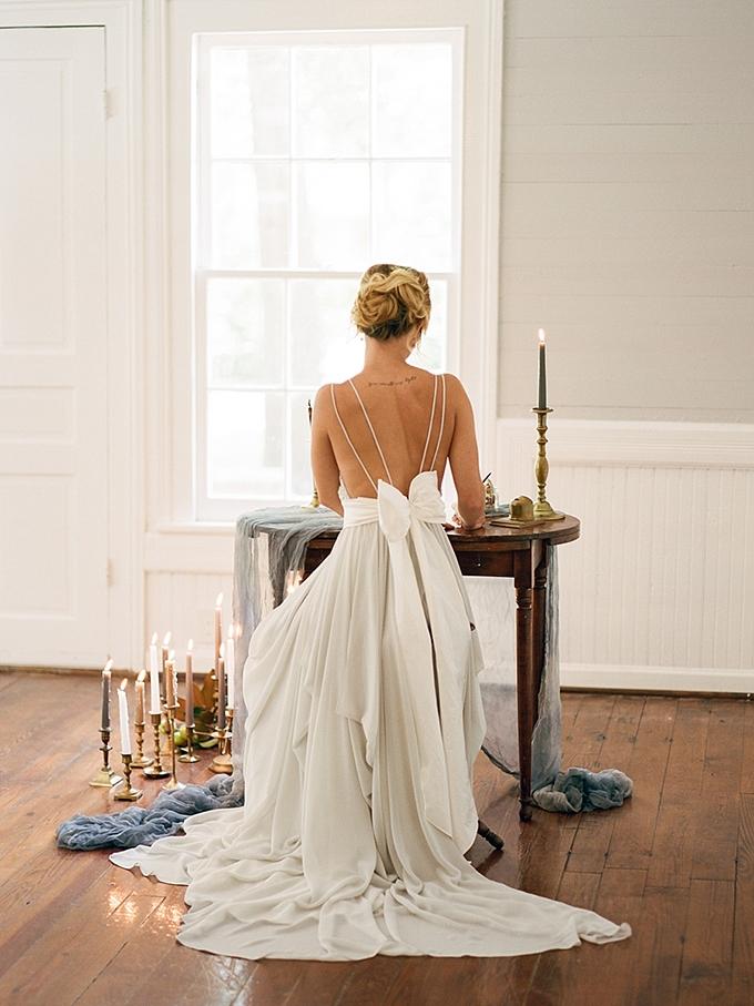 romantic bridal portraits | Live View Studios | Glamour & Grace-03