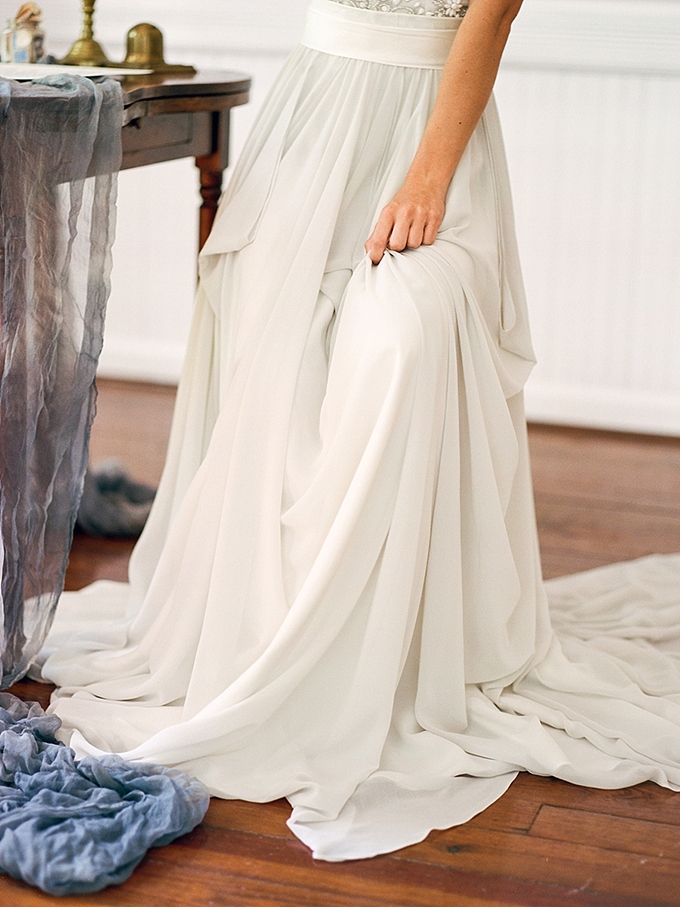 romantic bridal portraits | Live View Studios | Glamour & Grace-06