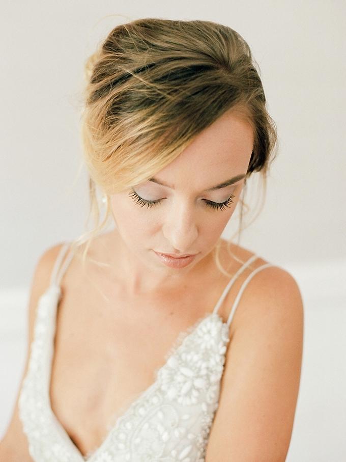 romantic bridal portraits | Live View Studios | Glamour & Grace-07