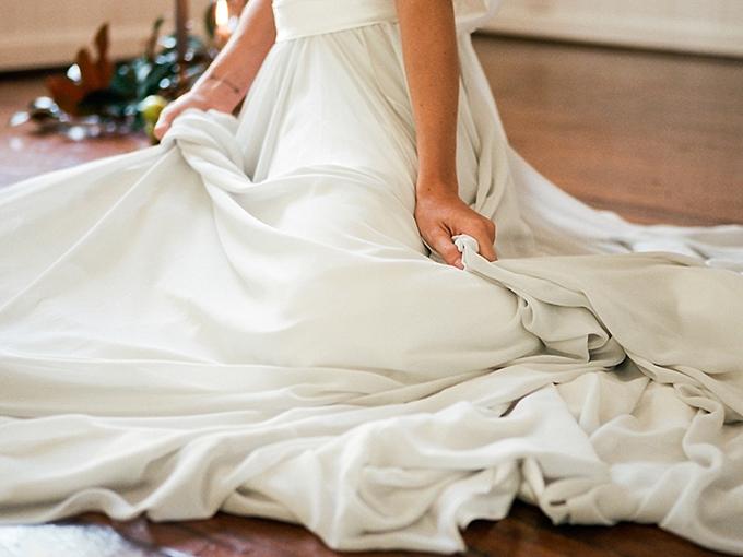 romantic bridal portraits | Live View Studios | Glamour & Grace-10