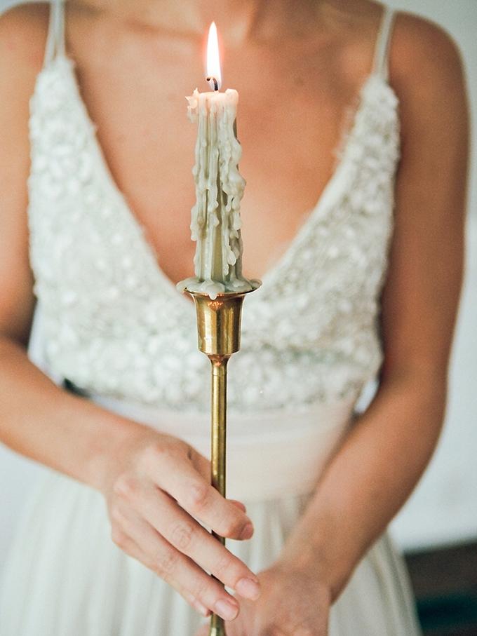 romantic bridal portraits | Live View Studios | Glamour & Grace-11