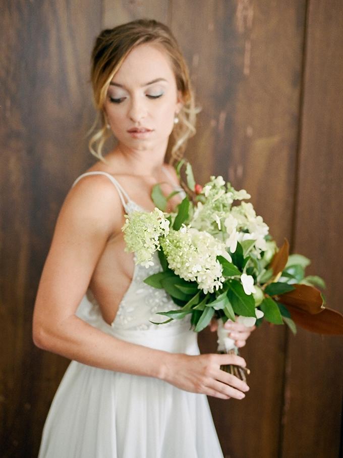 romantic bridal portraits | Live View Studios | Glamour & Grace-12