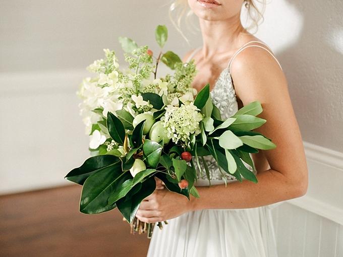romantic bridal portraits | Live View Studios | Glamour & Grace-16
