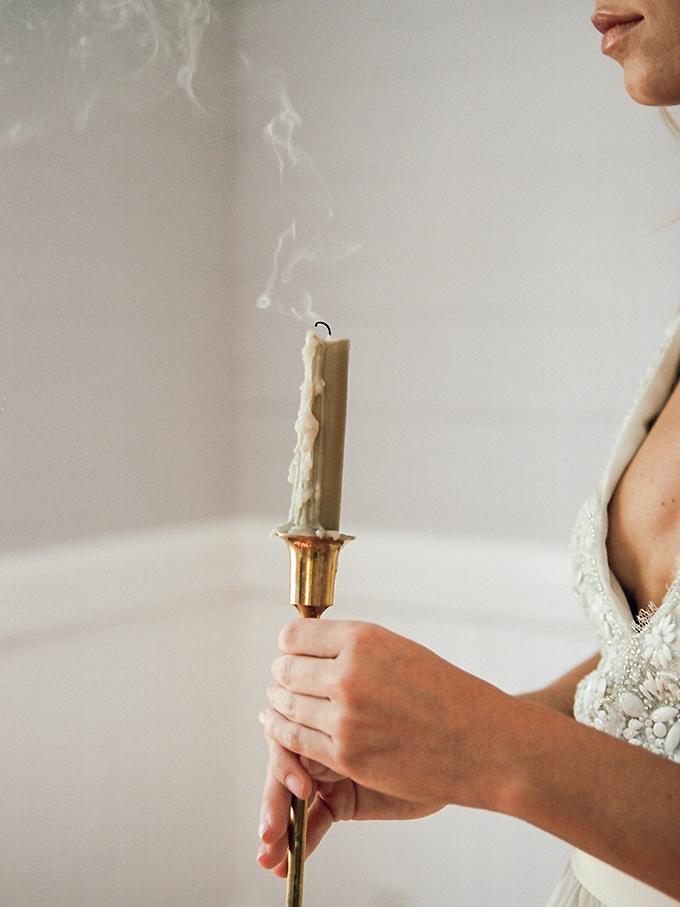 romantic bridal portraits | Live View Studios | Glamour & Grace-17